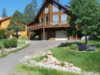 41 Pony Place - Pagosa Springs vacation rentals