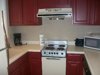 Aspenwood 4262 is a conveniently located studio vacation condo around the - Pagosa Springs vacation rentals