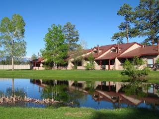 Lodge 3007 - Pagosa Springs vacation rentals