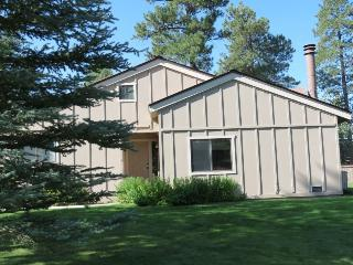 Have a great time in this beautiful vacation condo in Pagosa Springs. - Pagosa Springs vacation rentals