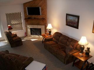 Pines 4039 - Pagosa Springs vacation rentals