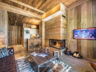 Nice Meribel Condo rental with Internet Access - Meribel vacation rentals