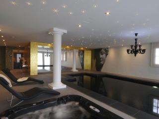 Chalet Solano - Courchevel vacation rentals