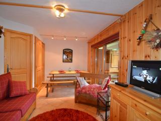 Apartment Francis - Meribel vacation rentals