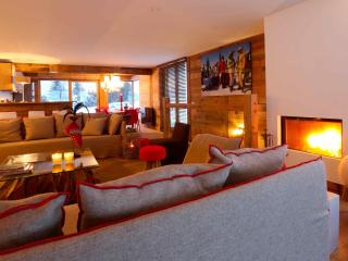 Apartment Avila - South Africa vacation rentals
