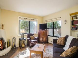 Placita de la Vista - Santa Fe vacation rentals