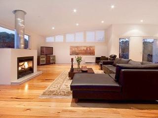 Bright 4 bedroom House in Cape Schanck - Cape Schanck vacation rentals