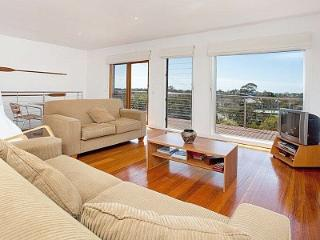Sunny House with A/C and Television - Blairgowrie vacation rentals