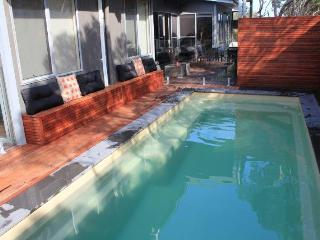 Rye Relax in the Sun - Rye vacation rentals