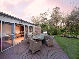 Nice 3 bedroom House in Blairgowrie - Blairgowrie vacation rentals