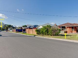 Shoreline in Rosebud - Rosebud vacation rentals