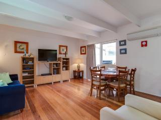 Lovely 2 bedroom Rye Condo with A/C - Rye vacation rentals