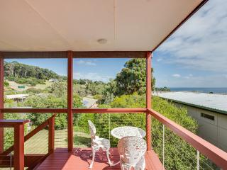 Hillside Haven - Dromana vacation rentals