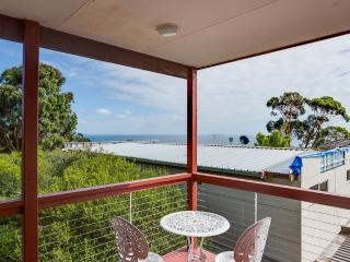 Beautiful 4 bedroom House in Dromana - Dromana vacation rentals