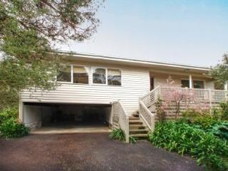 Perfect 3 bedroom House in Blairgowrie - Blairgowrie vacation rentals