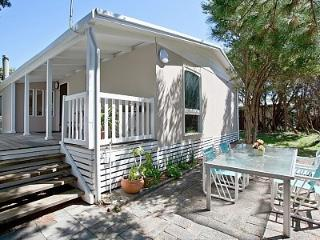 Gorgeous 3 bedroom Vacation Rental in Saint Andrews Beach - Saint Andrews Beach vacation rentals