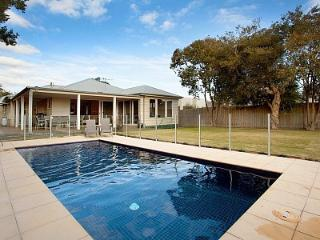 COCKTAILS BY THE POOL - Blairgowrie vacation rentals