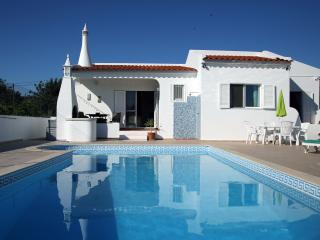 Lovely Secluded Villa with own Private Pool - Loule vacation rentals