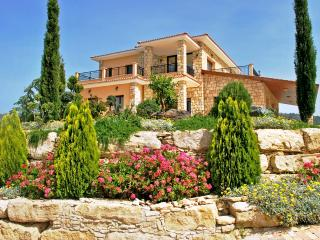 6 bedroom House with Internet Access in Cyprus - Cyprus vacation rentals
