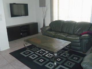 Bay Side 241 - Englewood vacation rentals