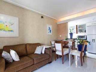 Jardins Campinas II - Santo Andre vacation rentals