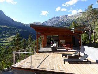 Adorable Barcelonnette Condo rental with Internet Access - Barcelonnette vacation rentals