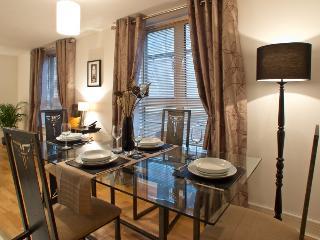 Westminster 1 Bedroom 1 Bath (3117) - London vacation rentals