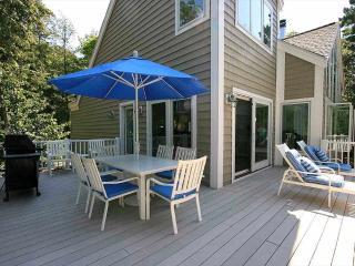 Trillium 126920 - Bliss vacation rentals