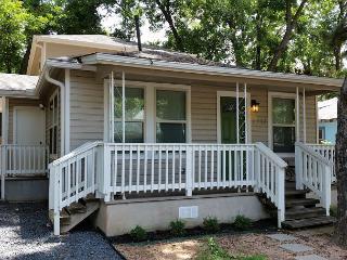 4BR/3.5BA House w/ Separate Studio, Austin, Sleeps 13 - Austin vacation rentals
