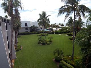 Gulf view Sundial Beach Resort Condo - Sanibel Island vacation rentals