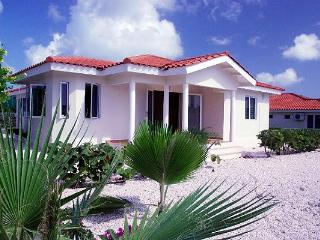 3 Bedroom villa Marbella Estate , Jan Thiel - Willemstad vacation rentals