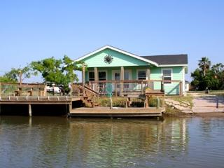 Cormorant Crossing - Rockport vacation rentals