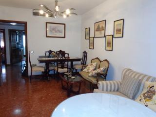 Lovely Cordova vacation Condo with A/C - Cordova vacation rentals