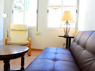 Apartment in Palma de Mallorca, Mallorca 102324 - Palma de Mallorca vacation rentals