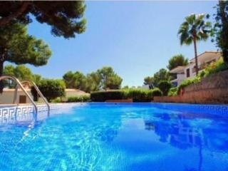 Apartment in Santa Ponça, Mallorca 102327 - Calvia vacation rentals