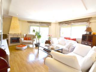 Apartment in Arenal, Mallorca 102328 - Playa de Palma vacation rentals