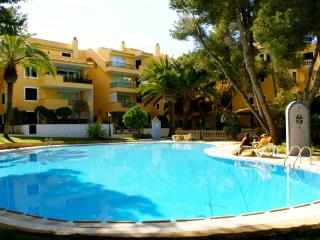 Apartment in Santa Ponça, Mallorca 102329 - El Toro vacation rentals