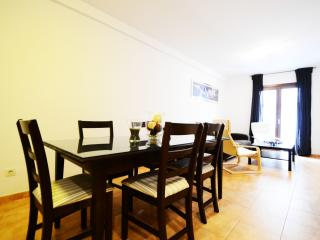 Apartment in Palma de Mallorca, Mallorca 102341 - Franceses vacation rentals