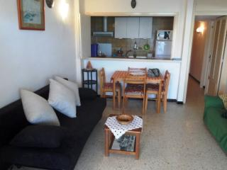 Apartment in Costa de la Calma, Mallorca 102342 - Calvia vacation rentals