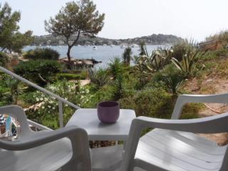 Apartment in Santa Ponsa, Mallorca 102345 - Calvia vacation rentals