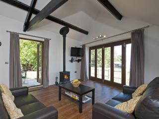 Lacewood Barn, Fernhill Farm located in Ryde, Isle Of Wight - Ryde vacation rentals