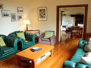 Perfect 3 bedroom House in Apollo Bay - Apollo Bay vacation rentals