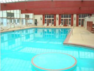Hotel Carlisle Embers Convention Center - Carlisle vacation rentals