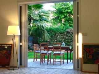 Private Villa 4B3B Herzelia Pituah - Tel Aviv District vacation rentals