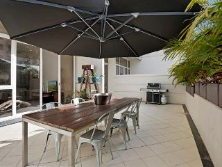 Nice House with Internet Access and A/C - Kensington vacation rentals