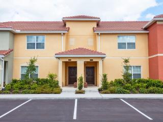 (4PPT89CN23) Luxury Villas at Paradise Palms. Vacation Homes 6 miles from Walt Disney World, Florida - Kissimmee vacation rentals