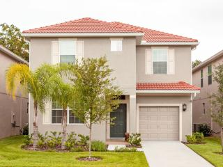 (6PPS88CN86) Favorite Vacation Home Villa in Orlando Disney Area! - World vacation rentals