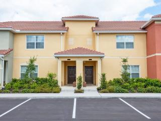 (4PPT89CN21) Orlando Vacation home with full amenities near Disney! - World vacation rentals