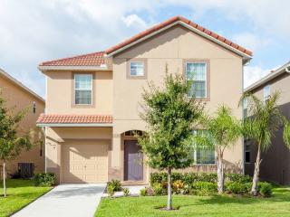 (6PPS89CU83) Best Vacation Home Rental away from Home near Orlando Disney area! - World vacation rentals