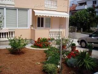 Apartment Katarina Zadar - Zadar vacation rentals
